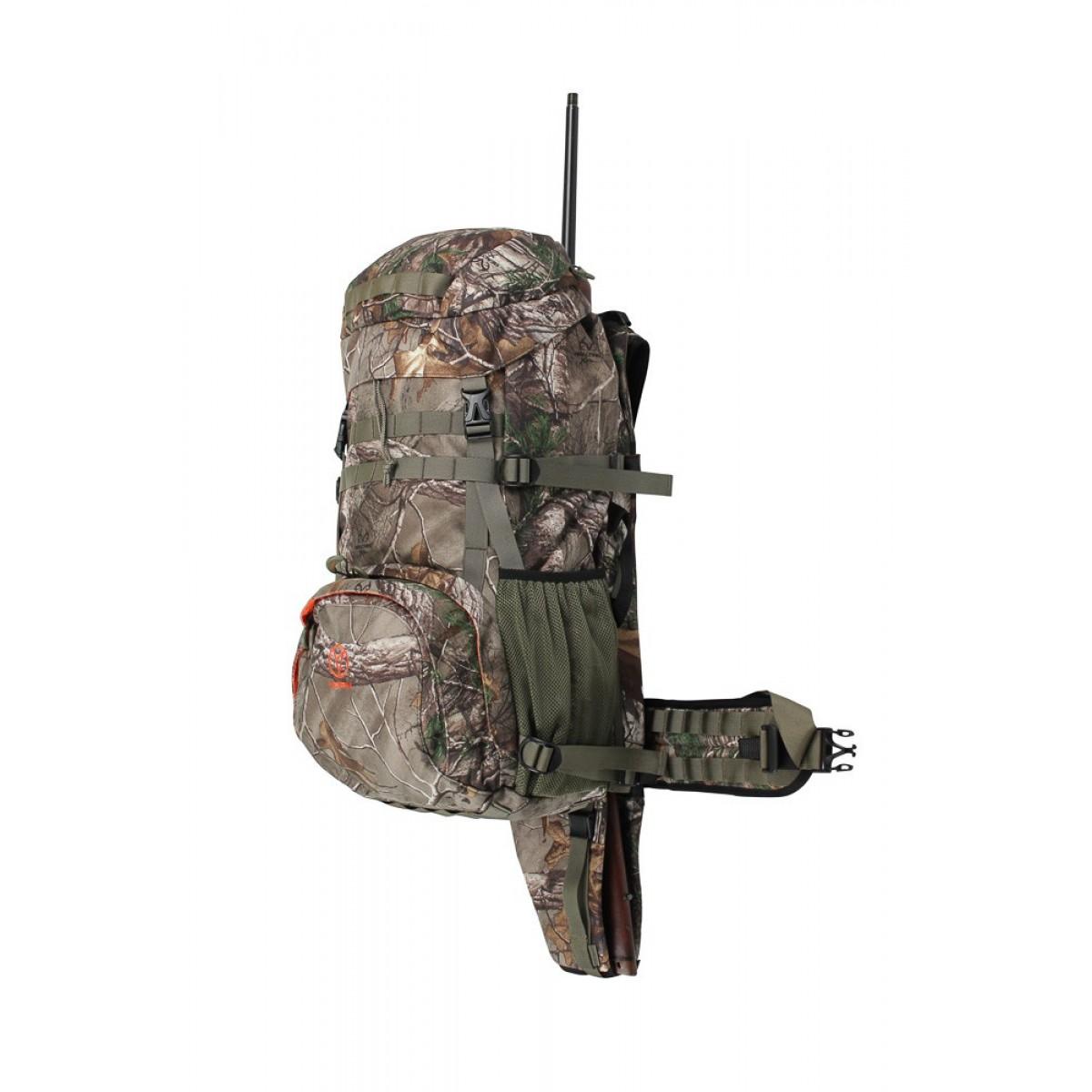 Vorn Deer 42 L Realtree Xtra Camo Väskor Jakt
