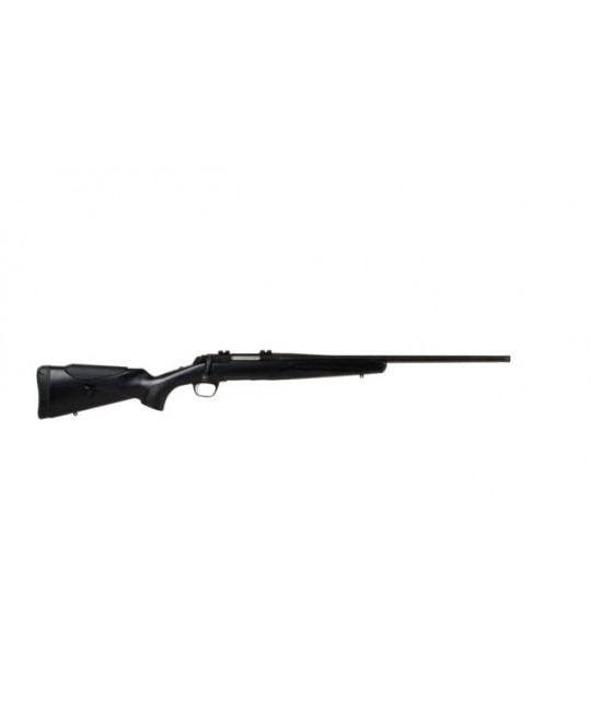 Browning X-Bolt Jaktia Edition 308W