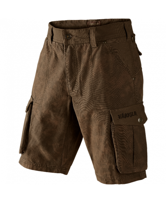 Härklila PH Range Shorts-Härkila-52