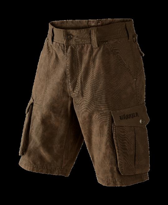 Härklila PH Range Shorts-Härkila-54