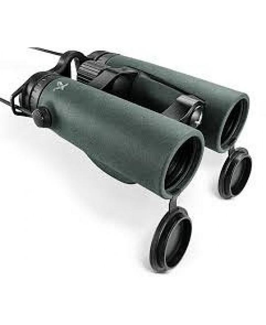 Swarovski EL Range 8x42 Handkikare