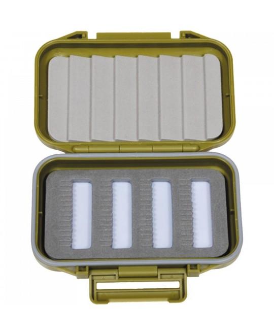 Wiggler Mini System BOX