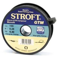 Stroft GTM 100 Meter