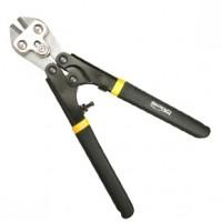 SPRO Super cutter 21cm