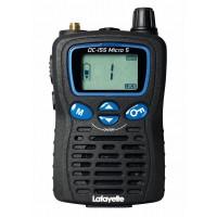 Lafayette Jaktpaket Micro 5 155Mhz