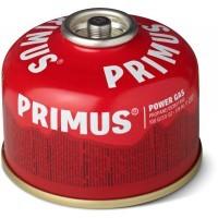 Primus Power Gas