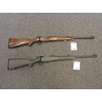 Mauser M12 Standard .308 Win