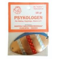 Psykologen Koppar