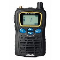 Lafayette Jaktpaket Micro 5 31Mhz