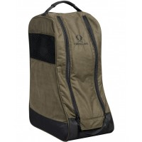 Chevalier boot bag high w ventilation