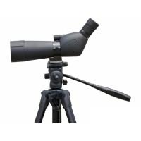 Focus Hawk 20-60x60 + Tripod 3950