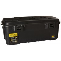 Sportsmans trunk HEAVY DUTY