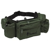 Pinewood Midjeväska/Hundförarväska Ranger