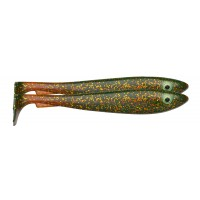 Mcrubber Shad 29cm 2-pack