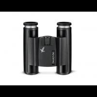 Swarovski CL8x25 Pocket Kikare Svart/Black