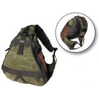 Orren slingbag