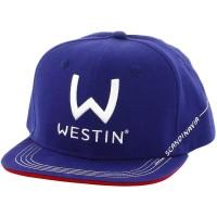 Westin Viking Helmet Keps