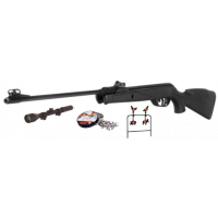 Gamo Junior Combo Pack