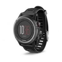 Garmin Fenix 3 Avancerad GPS-klocka för jakt/fiske/multisport