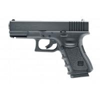 Glock 19 Umarex kolsyrepistol