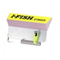 I-FISH Stinger R&L Sidoparavan