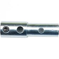 Wiggler förstoringshylsa 18mm till 22 mm