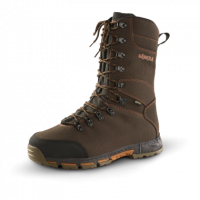 "Light GTX® 10"" Dog Keeper Dark brown"