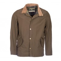 Barbour Spoonbill Waterproof Jacket