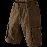 Härklila PH Range Shorts-Härkila-56