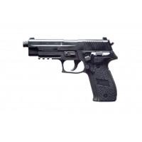 Sig Sauer P226 Kolsyrepistol