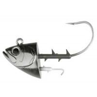 Savage Gear Cutbait Herring jighead