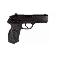 Gamo PT 85 Blowback 4,5mm Luftpistol