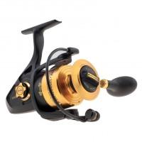 Penn Spinfisher 4500 V LiveLiner