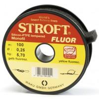Stroft Fluor 50m