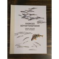 Sveriges sötvattensfiskar