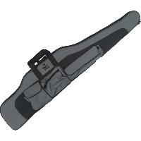 Stabilotherm vapenfodral range