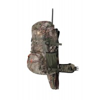 Vorn Deer 42 L Backpack Realtree Xtra Ryggsäck
