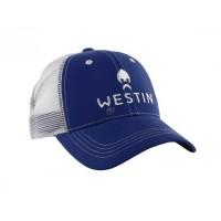 Westin Trucker keps