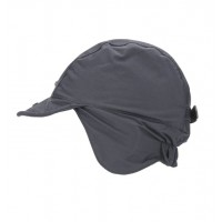 Sealskin Waterproof Extreme Cold Weather Hat