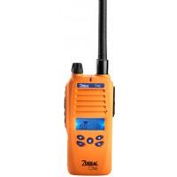 Zodiac ONE BT 31MHz/155 MHz