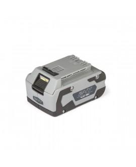 STIGA 24V Batteri 4.0Ah