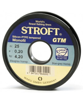 Stroft GTM 25m